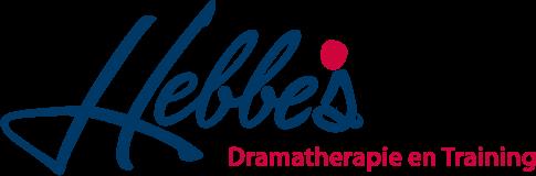 logo Hebbes